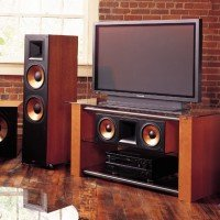 audio video installation scottsdale