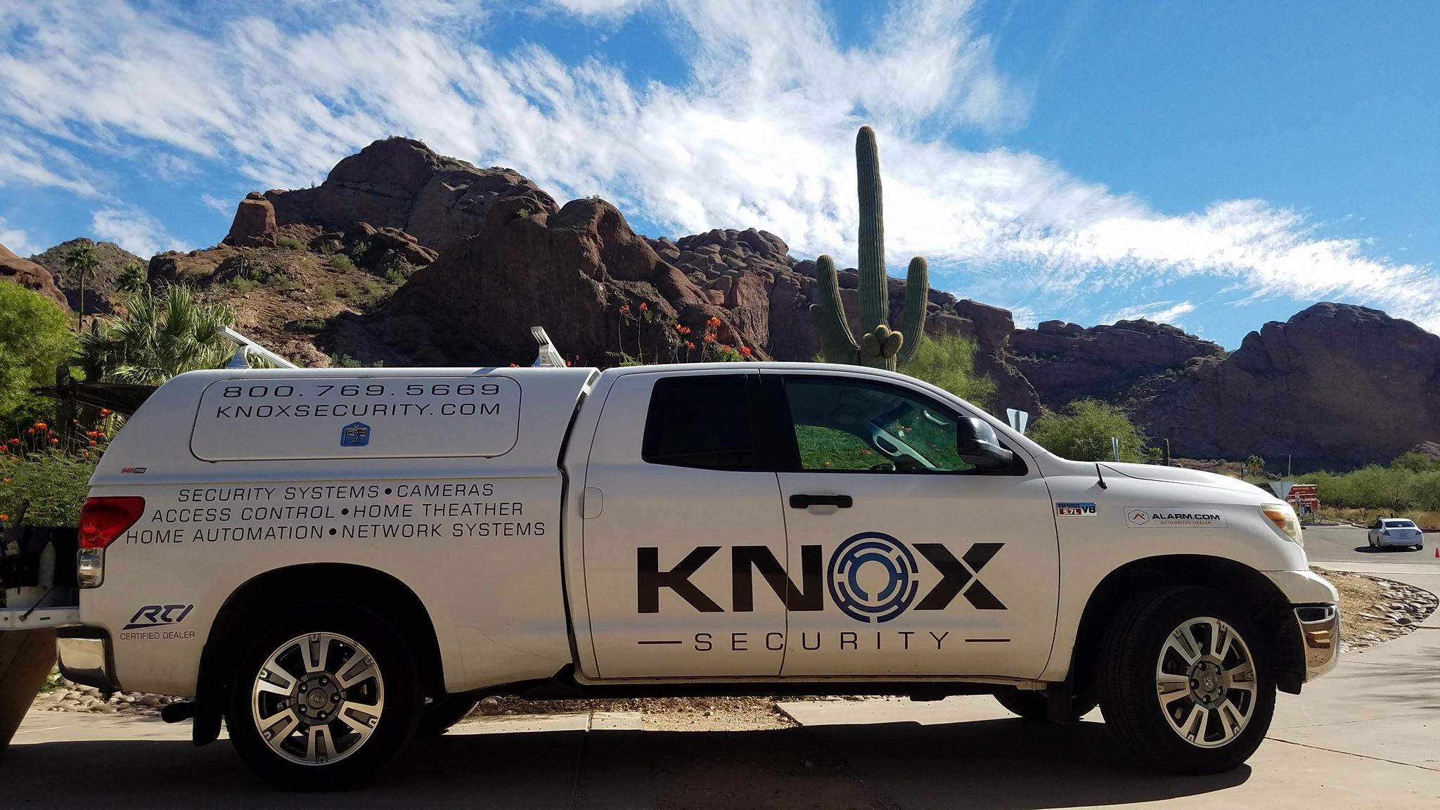 home-security-scottsdale