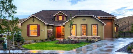Security System Installation for Homes